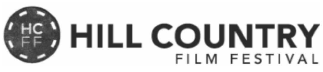 Hill Country Film Festival names 2020 selections