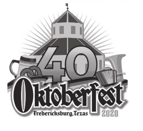 Support Oktoberfest differently in 2020