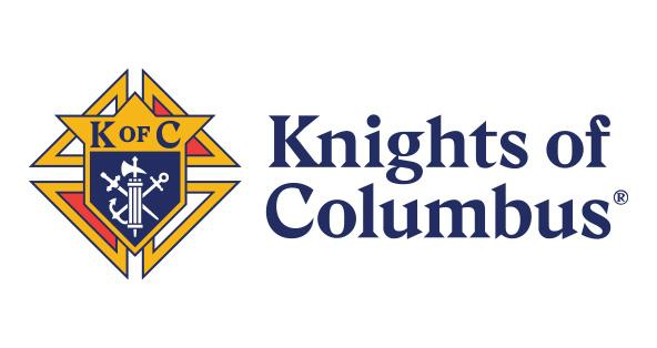 St. Mary's Knights of Columbus